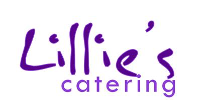Menu Lillies Catering Catering Services In Redcar North Yorkshire