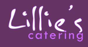 Lillie's Catering: Catering Services in Redcar & North Yorkshire