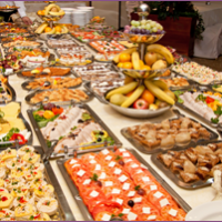event-catering-teesside1