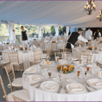 event-catering-teesside2