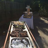 wedding-catering-middlesbrough3