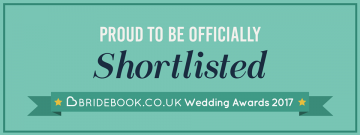 wedding-catering-shortlist